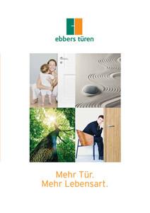 Einrichtungshaus Heidelberg willkommen creativ möbelbau gmbh heidelberg